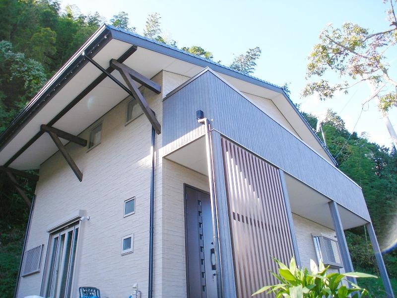 個人住宅新築 YA様邸