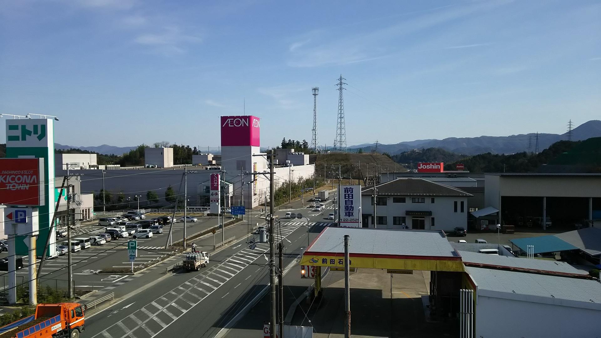 DSC_0192