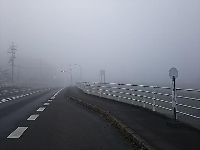 さくら橋付近2